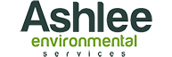Ashlee Environmental
